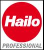 Hailo Professional
