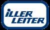 Iller Leiter