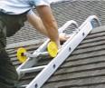 ASC Leiter Dachhaken-small