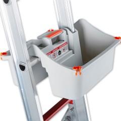 Altrex Leiter Caddy Einhängebox