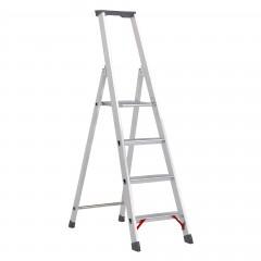 Altrex Stehleiter Yara 4 Stufen