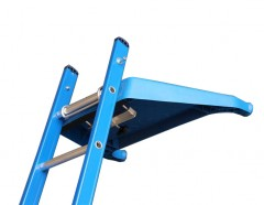 ASC Wandabstandshalter Laddermax