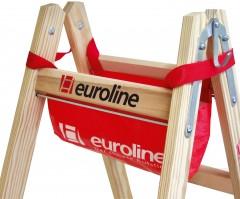 Euroline Werkzeugablegetasche