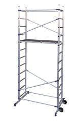 Facal Heimwerkergerüst S100 CLIC