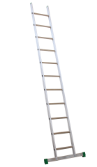 Facal Anlegeleiter S600 8 Sprossen