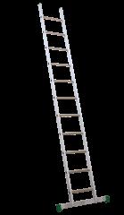 Facal Anlegeleiter Prima S600 9 Sprossen