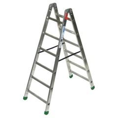 Facal Professional 1 Stehleiter S600 6 Sprossen