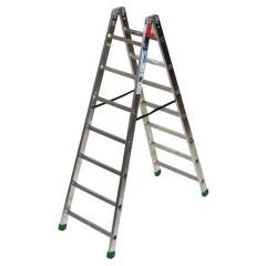Facal Professional 1 Stehleiter S600 7 Sprossen