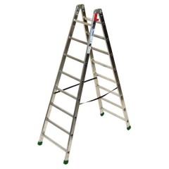 Facal Professional 1 Stehleiter S600 8 Sprossen