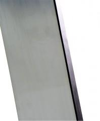 Günzburger Kunststoff-Auflage 2,80m 2 Stück