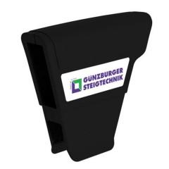Günzburger ergo-pad® Griffzone für 40103-40144, 42103-42114