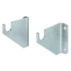 Hailo Leiterhaken universal für Einhängeleitern
