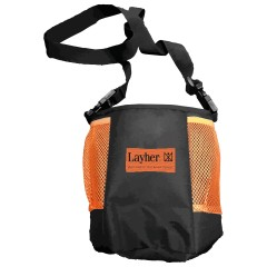 Layher Montagetasche für Solotower