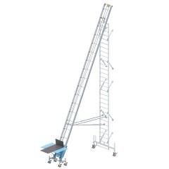 Layher Uni Lift 200
