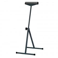 Metall-Rollenbock 100 kg Tragkraft