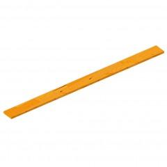 Schake Gerüstdiele nach DIN 4074 Sortenklasse S10, 150mm breit