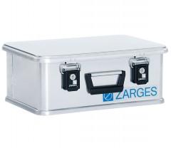Zarges Alu-Box Mini XS 450x290x180mm 24l