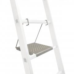 Zarges Einhängeplattform für Leitern