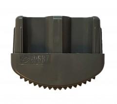Zarges Innenschuh 60,5x25mm
