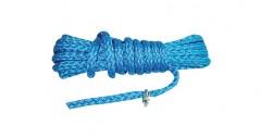 Zarges Kunststoff-Seil