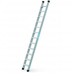 Zarges Stufenanlegeleiter Seventec L 12 Stufen