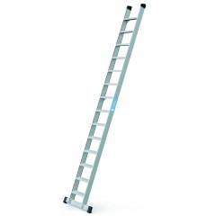Zarges Stufenanlegeleiter Seventec L 14 Stufen