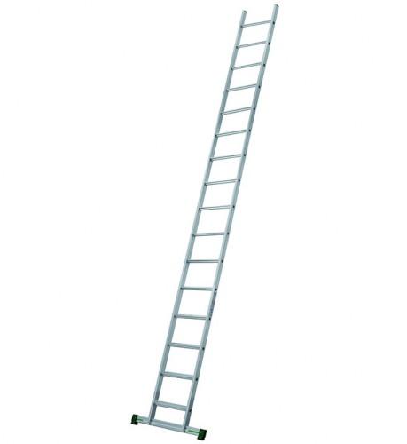 Facal Anlegeleiter Prima S600 PM/LB
