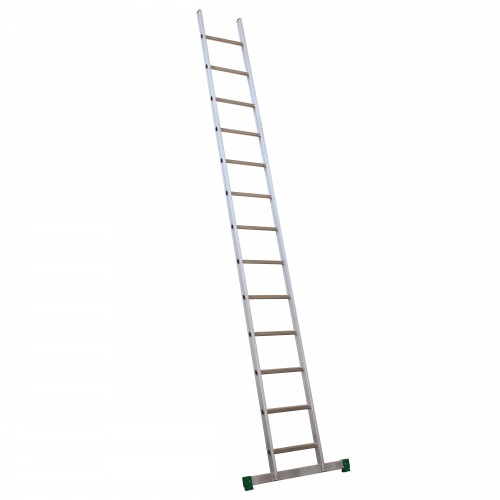 Facal Stufen-Anlegeleiter Prima S600 PM/LB