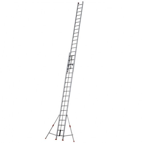 Facal Seilzugleiter ROLLER S600 2-teilig