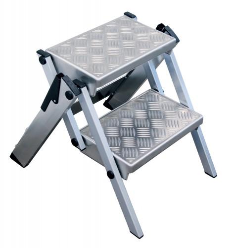g nzburger kompakt tritt ml 2 stufen. Black Bedroom Furniture Sets. Home Design Ideas