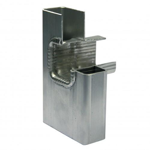Facal Anlegeleiter S100 STILO