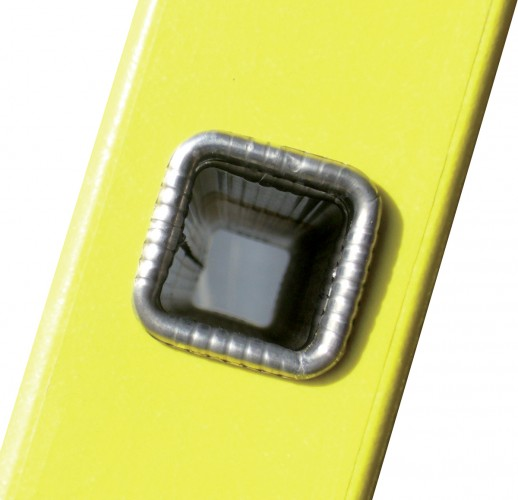 Facal VetroProf 1 Stehleiter Glasfaser S600