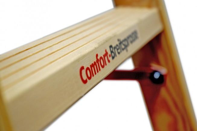 Steckschlüssel Einsatz 1//2 Stecknuss Länge 75mm Sechskant Nuss 6 kant 10mm-24mm