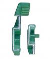 Facal Mehrzweckleiter SUPERPRIMA S600 2-teilig-small