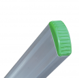 Facal Schiebeleiter PRIMA 2-teilig S600-small