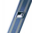 Facal Mehrzweckleiter DAMA S600 2-teilig-small
