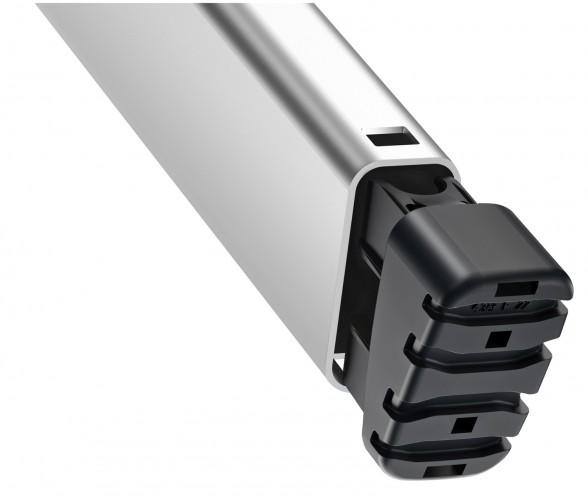 Hailo L60 Standardline Stehleiter