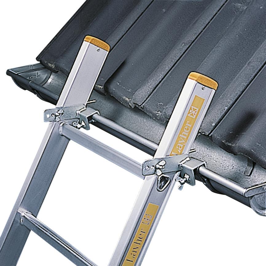 layher dachrinnenhalter st ck. Black Bedroom Furniture Sets. Home Design Ideas