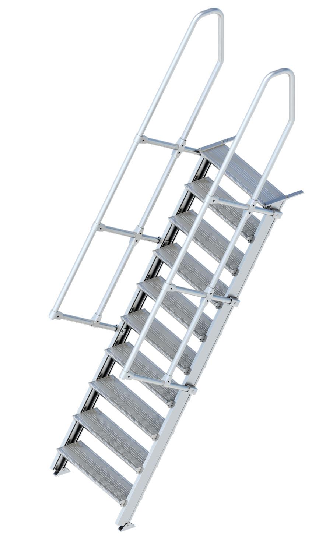 Treppen Rechner Affordable Best Images About Fixing H Usle Baue Etc