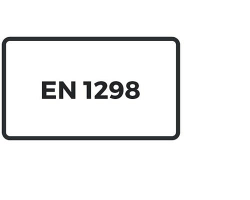 EN 1298