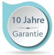 Facal 10 Jahre Garantie