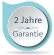 Facal 2 Jahre Garantie