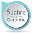 Facal 5 Jahre Garantie