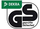 Günzburger Dekra Zertifikat