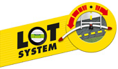 Hailo LOT System