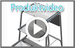 Hailo Klettermax Video