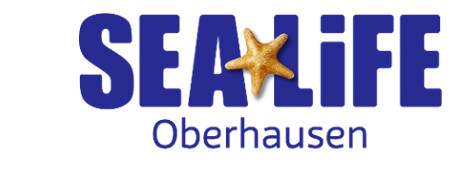 Sealife Oberhausen